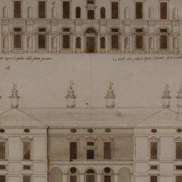 Serlio Book VI Plate 08