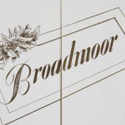Broadmoor - The Berkshire, ...