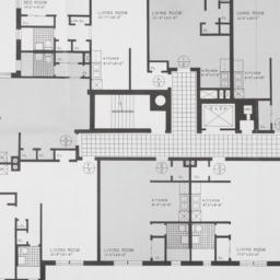 Francis Apartments, 43-11 4...
