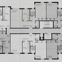 Pelham House, 1560 Pelham P...