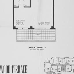 89-15 Parsons Boulevard, Th...