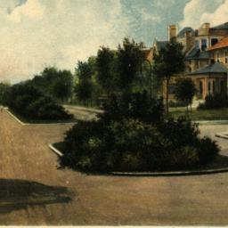 Albermarle Road. Flatbush, ...