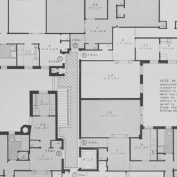 42 Thayer Avenue, Typical F...