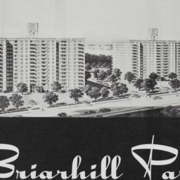 Briarhill Park, W. 246 Stre...