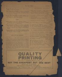 Copy 2, page 16