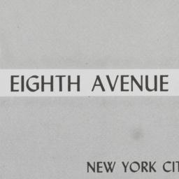 901 Eighth Avenue