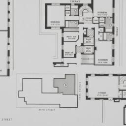 1100 Park Avenue, Apartment...