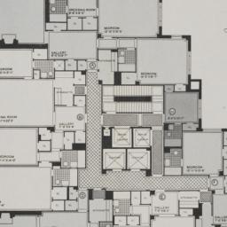 1 E. 66 Street, 15th Floor ...