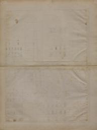 Serlio Book VI Plate 49 verso