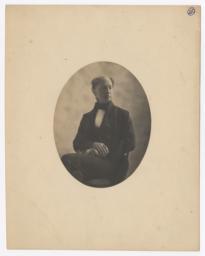 William Moore