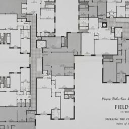 Fieldston Plaza, 445 W. 240...