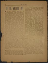 Copy 1, page 14