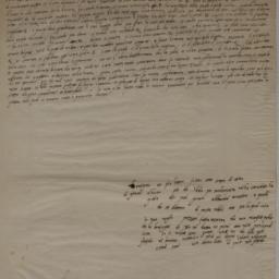 Serlio Book VI Plate 09 text