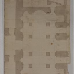 Serlio Book VI Plate 73b