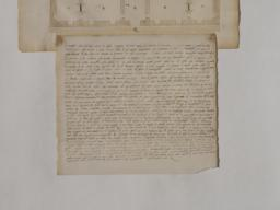 Serlio Book VI Plate 58 text recto