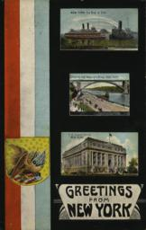 58-186