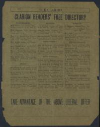 Page 4 of cover