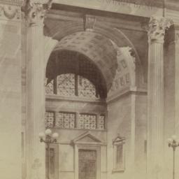 [Bowery Savings Bank, Bower...