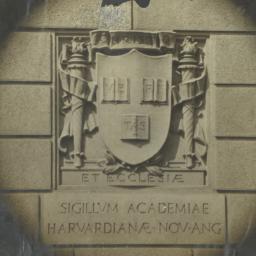 [University Club, Harvard U...
