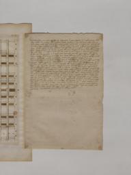 Serlio Book VI Plate 41 text recto