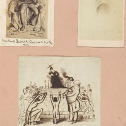 Three Images: Kaalback's Fr...