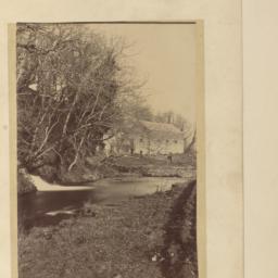 Glen Mill, 1886