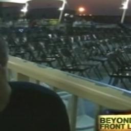CNN - Anderson Cooper Promos