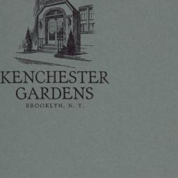 Kenchester Gardens, 305 Lin...
