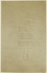 Bennett Park, Fort Washington Heights - Revised. Scheme for the Subdivision of the Property of James Gordon Bennett