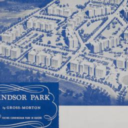 Windsor Park, 73 Avenue And...