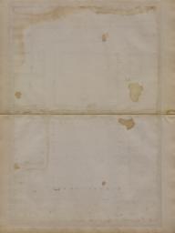 Serlio Book VI Plate 26 verso