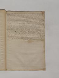 Serlio Book VI Plate 68 text recto