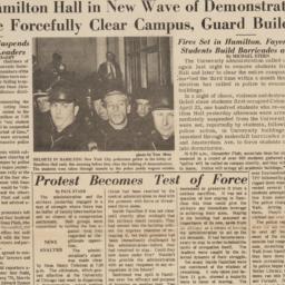 Columbia Daily Spectator 5/...