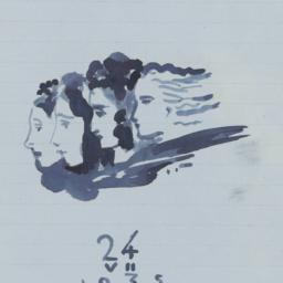 Sketch of a Program for Col...