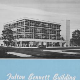 Fulton Bennett Building, 46...