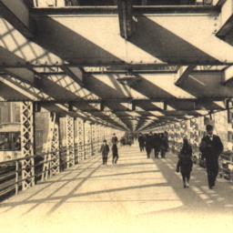 East Promenade, Williamsbur...