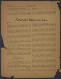 Copy 2, page 5