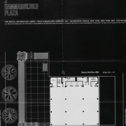 2 Hammarskjöld Plaza, 866 S...