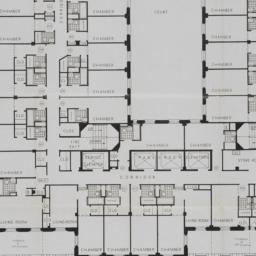 Hotel Paris - Paris Apartme...