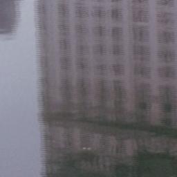 Iovanna Lloyd Wright 7 / Ce...