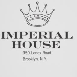Imperial House, 350 Lenox Road