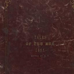 Tales of the Sun