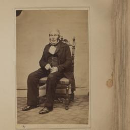 Dr Russell's Servant John