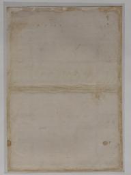 Serlio Book VI Plate 54 verso