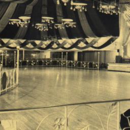 Roseland Dance City World's...
