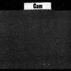 Carnegie Index Cards, Activ...