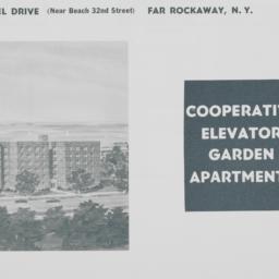 Oceancrest Hall, 2932-2944 ...