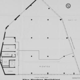 Parker Building, 104-70 Que...