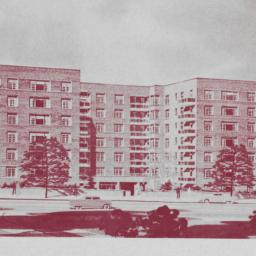 The     Shoreview, 9411 Sho...