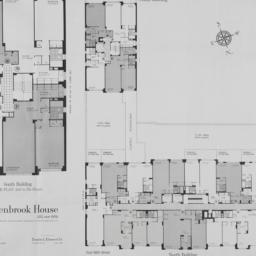 Hardenbrook House, 404 E. 6...